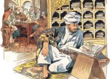 Kitab Ajwibat Al-Hafiz Ibnu Hajar Al-Asqalani: Mengungkap Fatwa Ibnu Hajar (1)