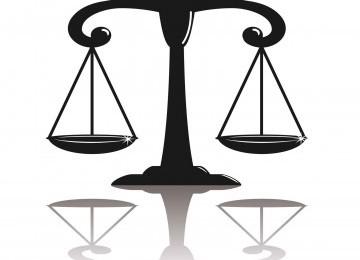 Keadilan Rasulullah Terhadap Non-Muslim