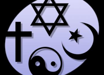 Fatwa MUI: Kawin Beda Agama, Haram!