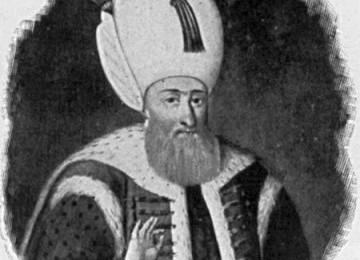 Sejarah Para Khalifah: Sulaiman II, Berbuat Baik pada Non-Muslim