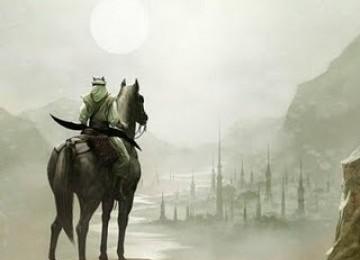 Kisah Sahabat Nabi: Hudzaifah Ibnul Yaman, Pemegang Rahasia Rasulullah