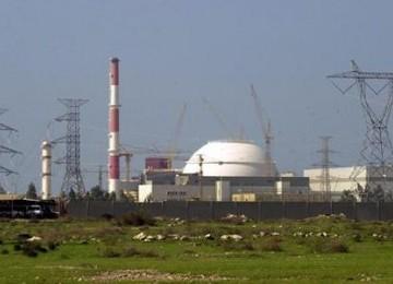 Jika Rilis Laporan Bohong, Iran akan Larang Inspektur IAEA