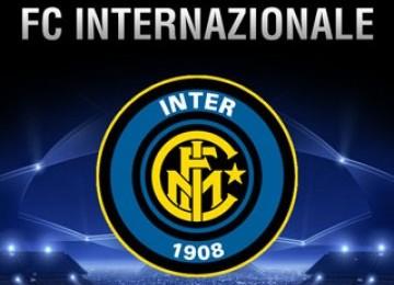 Timnas vs Inter Milan Dikabarkan Berlaga di GBK, Mei 2012