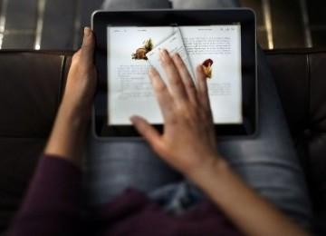 Ck..ck..Penjualan iPad 3 Tembus 3 Juta Unit dalam Sepekan!