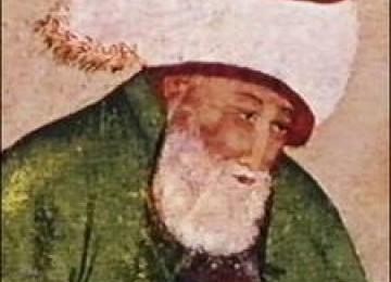 Melihat Jejak-jejak Rumi di Konya (II)