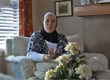 Jill: Menjadi Muslim adalah Hal Terindah dalam Perjalanan Hidup Saya