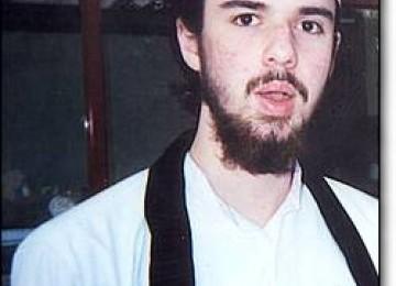 Surat Terbuka Ayah Sang 'Taliban Amerika' (5): Lepas dari Segala Penyiksaan, Dia Tetap jadi Muslim dan Aku Bangga Padanya