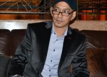 Kamal Ashnawi Triliuner Keturunan Raja Jawa