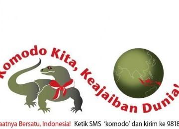 Futagoaditya Vote Komodo