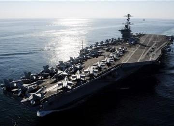 Inilah Dampaknya Jika Iran Tutup Selat Hormuz
