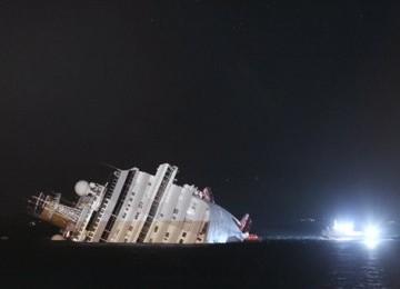 Greenpeace Ingatkan Pemerintah Soal Pencemaran Laut