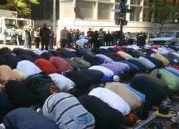 Rencana Muslim Mengkonversi Ranch Kuda Jadi Masjid Dijegal Pengadilan Perth