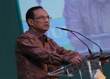 Lima Dampak Tsunami Jepang bagi Ekonomi Indonesia