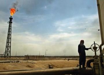 Iran Peringatkan  Negara-negara Arab tak Tingkatkan Produksi Minyak