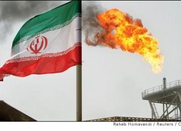 Iran: Tindakan Jahat tak akan Hentikan Kemajuan Iran