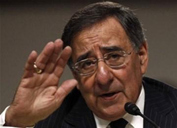 Sejumlah Tokoh Senior AS Menentang Perang Dengan Iran
