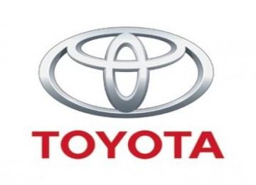 Toyota: Pangsa Pasar 15 Persen Lebih Penting Ketimbang Nomor Satu