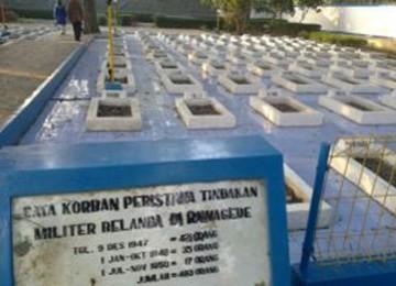 Kasus Rawagede Bisa Picu Rakyat Timtim Adukan Indonesia ke Pengadilan HAM