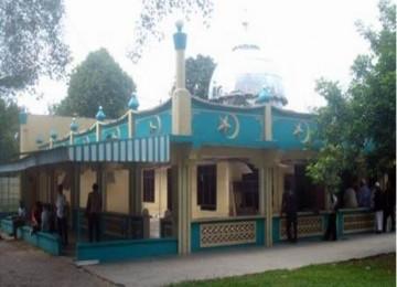 Ustadz Masjid Al Ikhlas: Mereka Coba Provokasi agar Kami Berbuat Anarkis