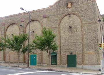 Kejahatan Jalanan Merajalela? Masjid Philadelphia Punya Solusi: Selenggarakan Kursus Tinju Gratis