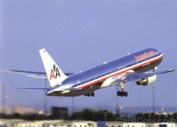 Duh..Tiga Ulama Dipaksa Keluar dari Pesawat Amerika