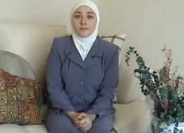 Mualaf Melinda Baily (2): Mencari Agama Sendiri