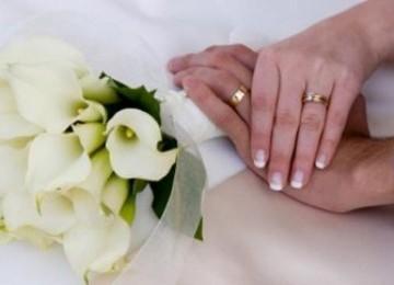 Ingin Cepat Sembuh dari Kanker, Menikahlah