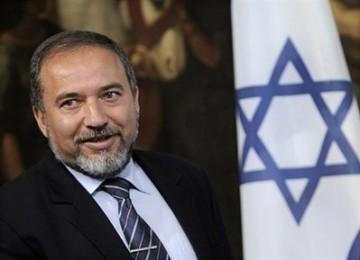 Israel Nyatakan Komitmen Berdamai Dengan Palestina