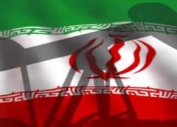 Eropa Jatuhkan Sanksi, Italia Cuek Terus Impor Minyak Iran