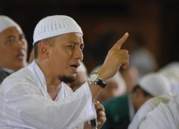 muhammad-arifin-ilham-_120215220800-120.jpg (360×260)