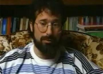 Kisah Muhamad dari Keluarga Zionis (1), Saat Remaja Ia Hampa dan Haus Spiritualitas