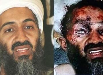 Ini Alasan AS Mengapa Jenazah Osama bin Laden Dibuang ke Laut
