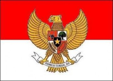 Pelajaran Pancasila Dihapus? Ini Jawaban Anggota DPR