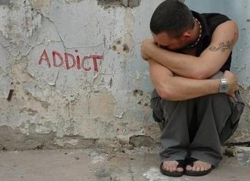 Remaja Yogyakarta Sasaran Empuk Narkoba