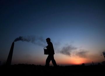 PBB Serukan Penyelamatan Dunia lewat 'Ekonomi Hijau'