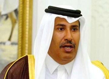 Pidato di Oxford, PM Qatar Tuding Politisi<a href=http://bandung.blogspot.com> dan </a>Akademisi Barat Sebarkan Paham Islam=Terorisme