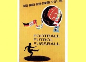 Tolak Bertanding Lawan Israel, Indonesia Lewatkan Piala Dunia 1958