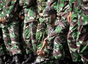 SBY: Saat Ini Perang Gerilnya tak Relevan Lagi