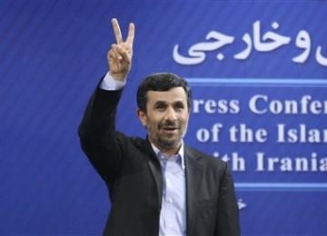 Pakar: Iran Dibantu Rusia, Pakistan, dan Korut Persiapkan Nuklir