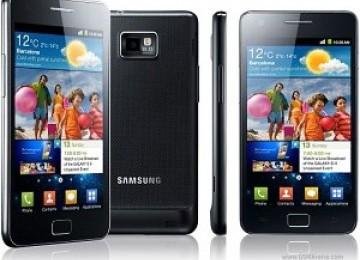 Handphone Terbaik 2011