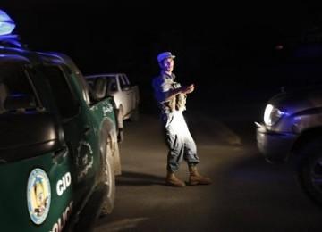 AS Kecam Keras Serangan Hotel Berbintang di Kabul