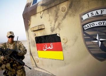 Lagi, Tentara NATO Tewas di Afghanistan