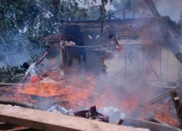 15 Orang Terkait Konflik Sunni-Syiah di Sampang Diperiksa Polisi