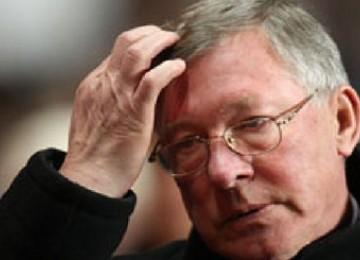 Sir Alex Ferguson: Mencemaskan, Chelsea Punya Peluang Juara