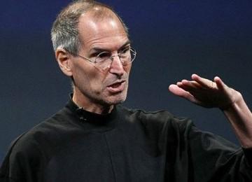 Inilah Penyakit yang Membuat Steve Jobs 'Menyerah'