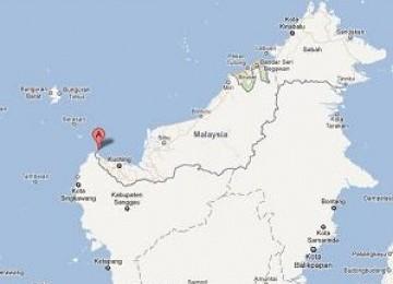 http://static.republika.co.id/uploads/images/headline/tanjung-datu-kalimantan-barat-yang-berbatasan-dengan-malaysia-_111009164115-754.JPG