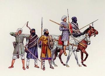 Dinasti Al-Murabitun: Bermula dari Gerakan Dakwah