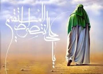 Khulafaur Rasyidin: Umar bin Khathab (634-644 M) Pemimpin yang Adil (1)