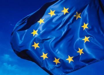 Langgar HAM, 30 Pejabat Iran Dapat Sanksi UE