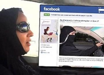 Menteri Kebudayaan Saudi: Perempuan Arab Saudi Boleh Mengemudi